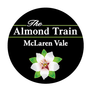 The Almond Train